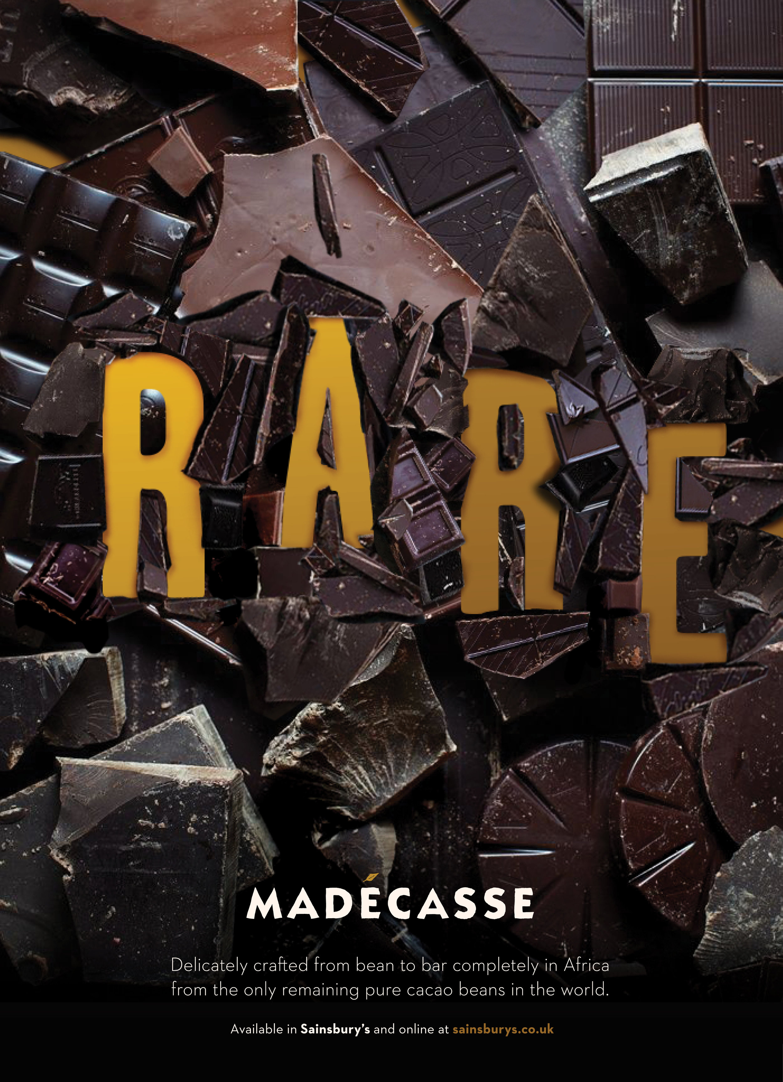 Madecasse Rare Poster PDF rgb-01.jpg