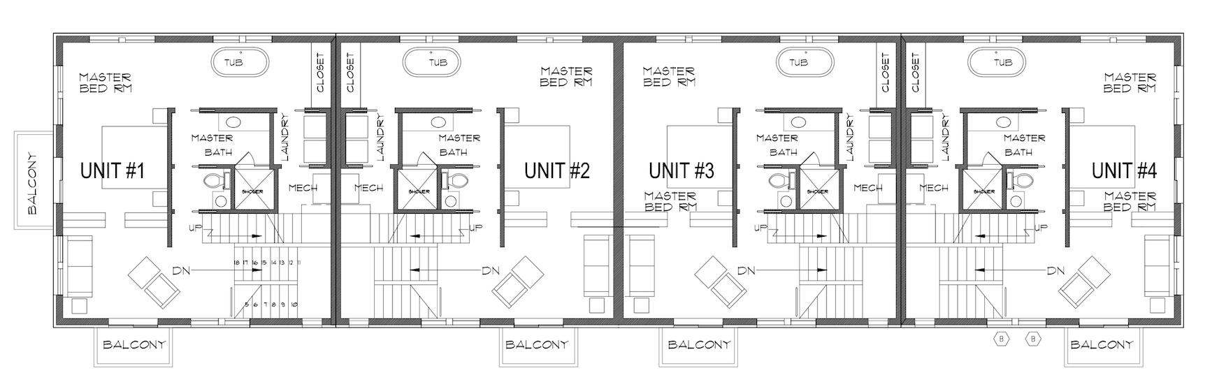 Floor 2, click to enlarge.