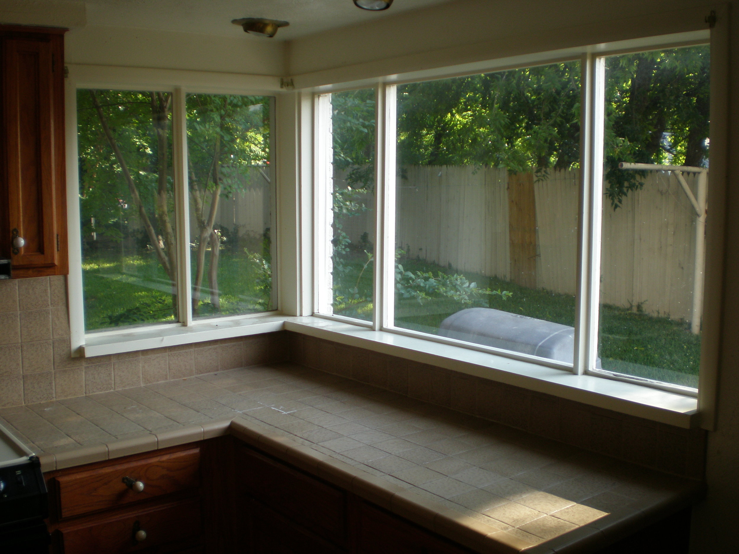 815 kitchen window.JPG