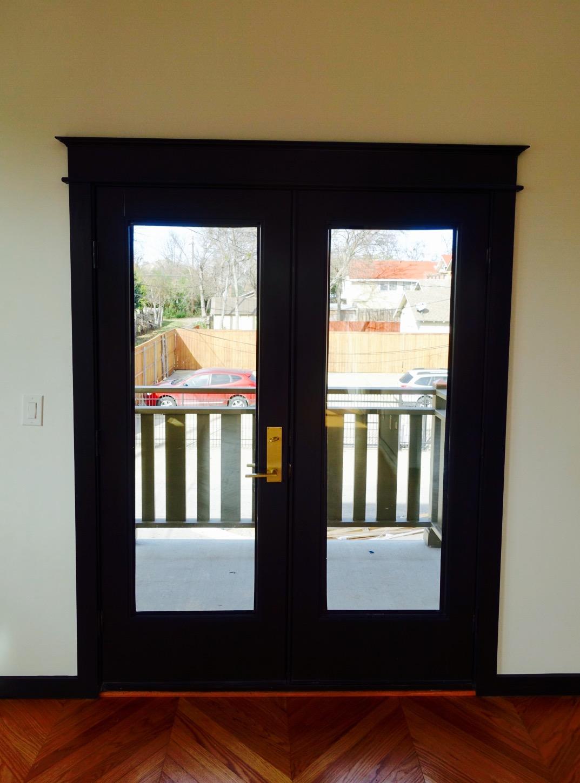 Patio Door 2.jpg