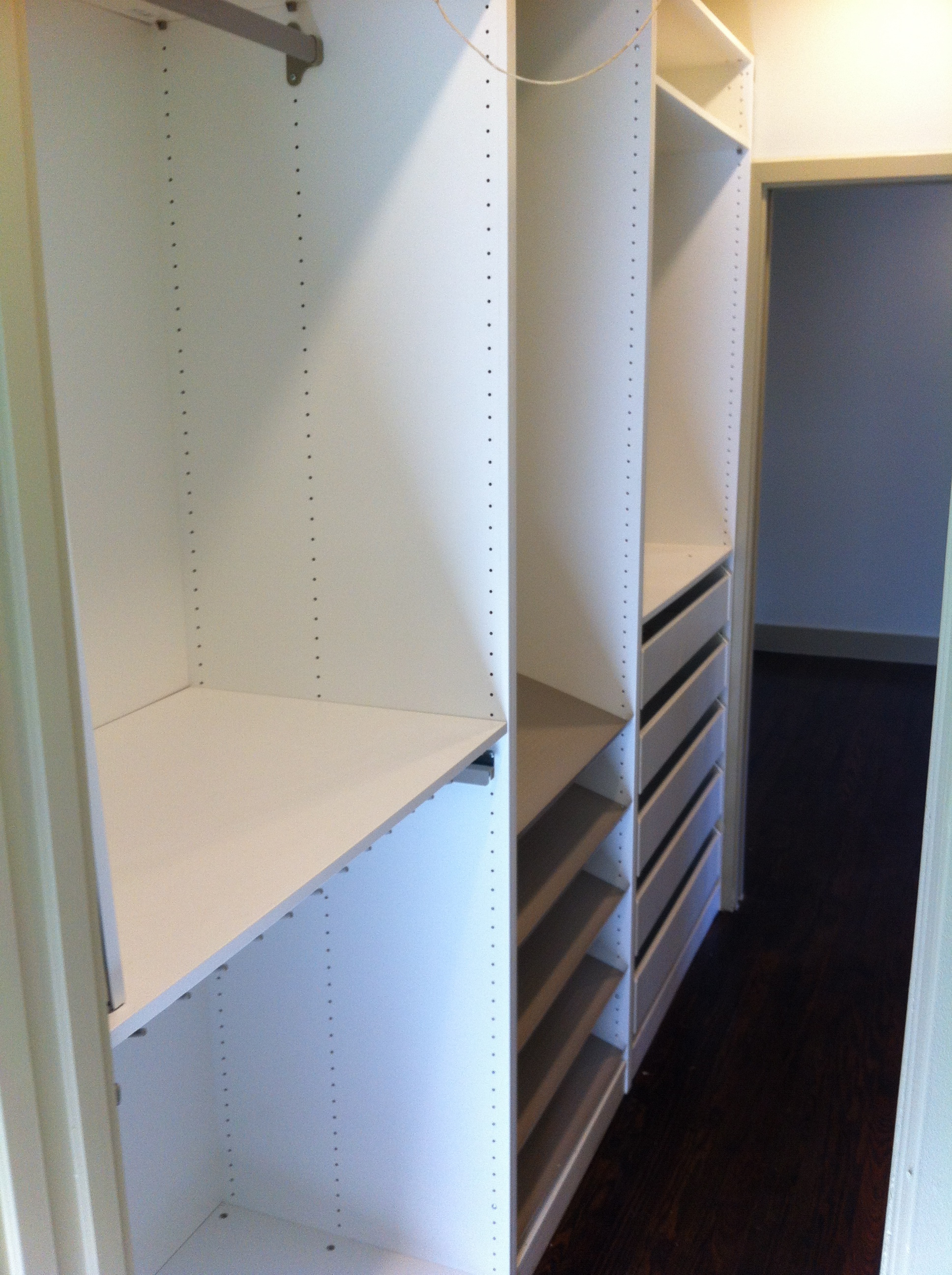 622 Closet.jpg