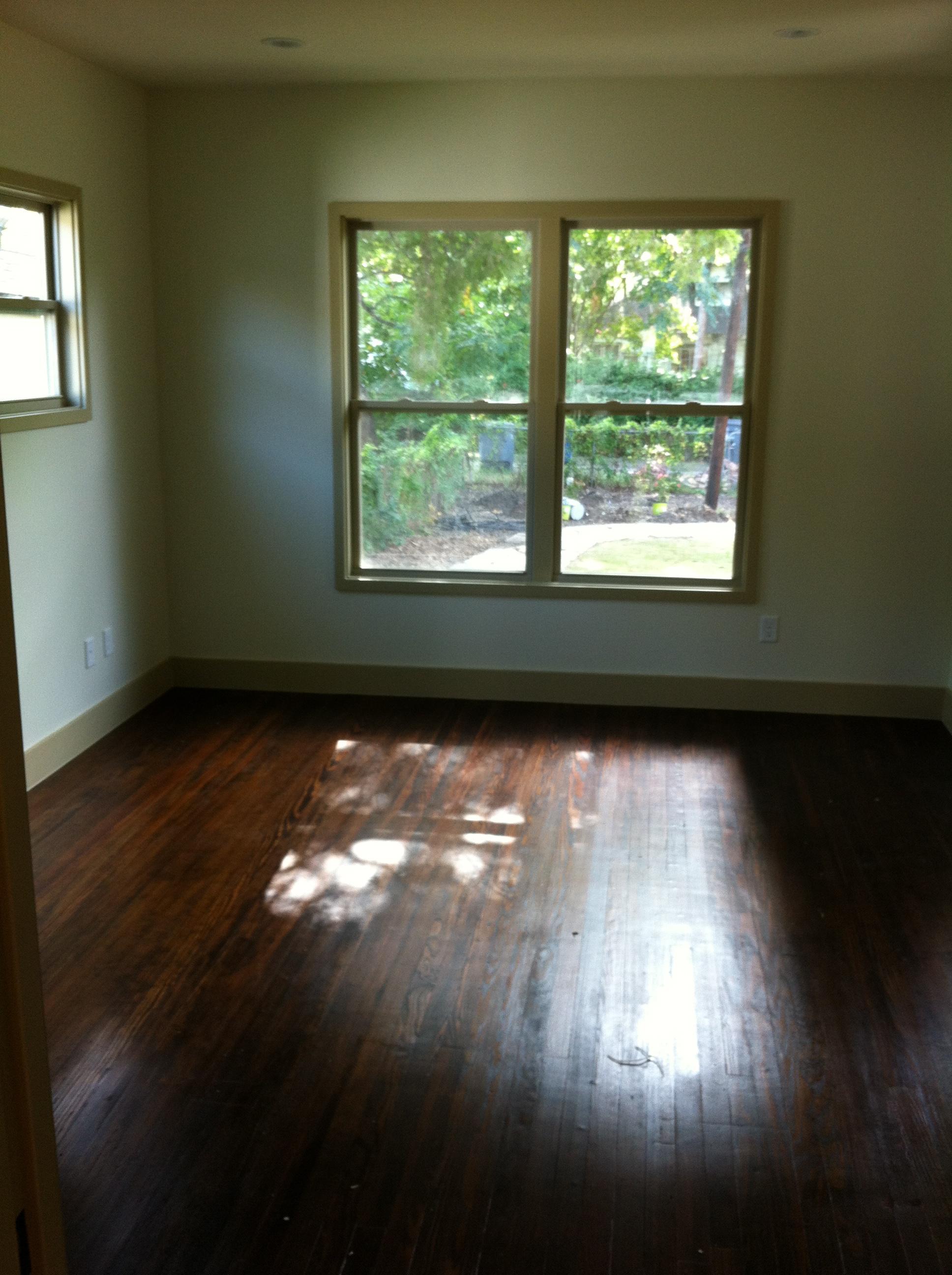 622 Bedroom.jpg