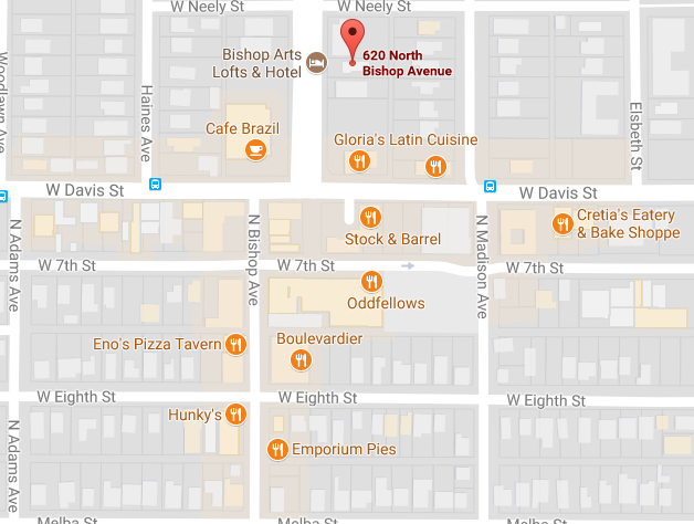 theB.A. Lofts Location.png