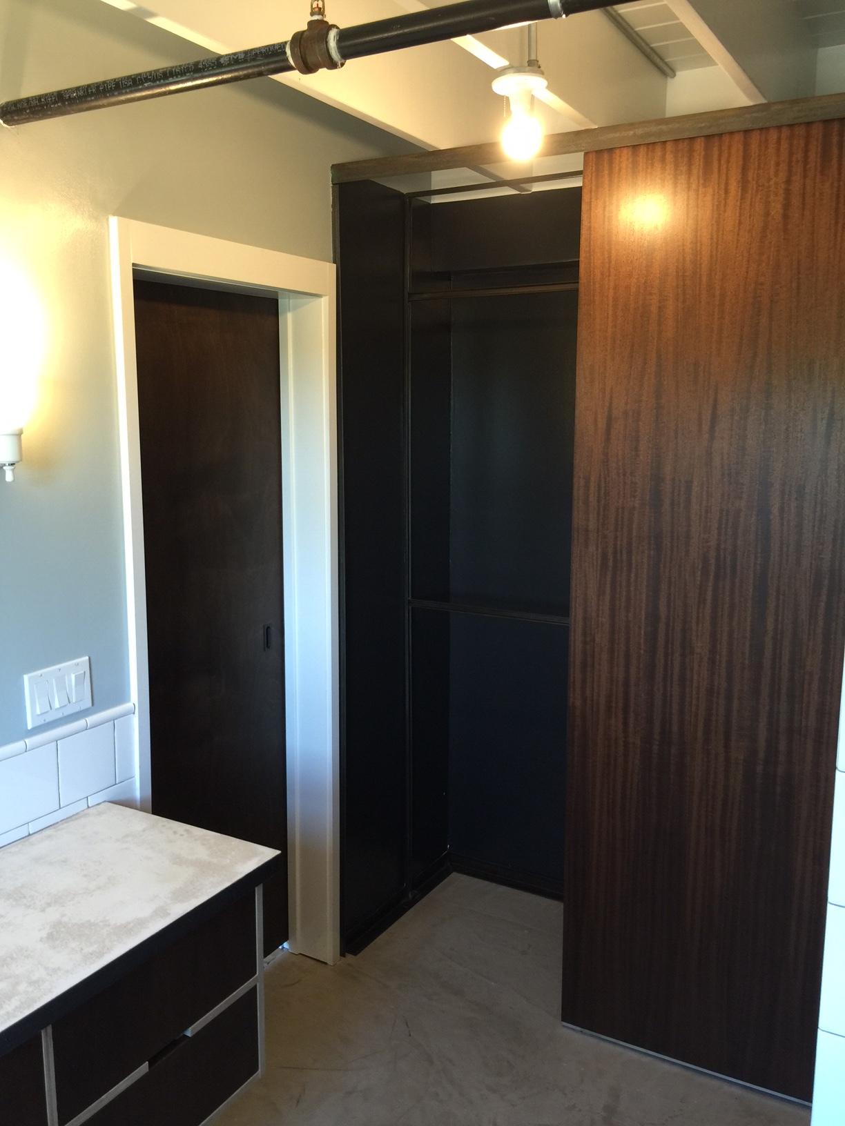 Bathroom Closet.JPG