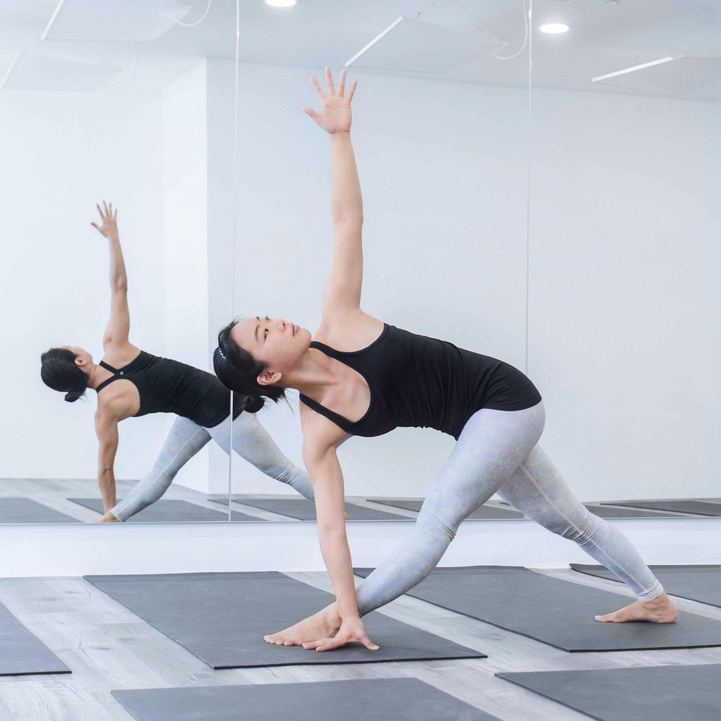 Freedom_Yoga-Oasia_2.jpg