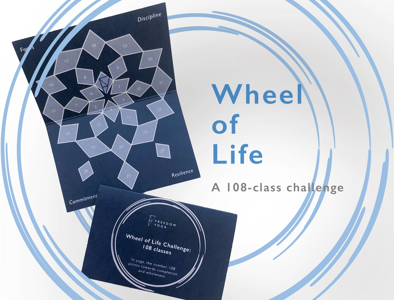 Wheel_of_Life-WEB-01.jpg