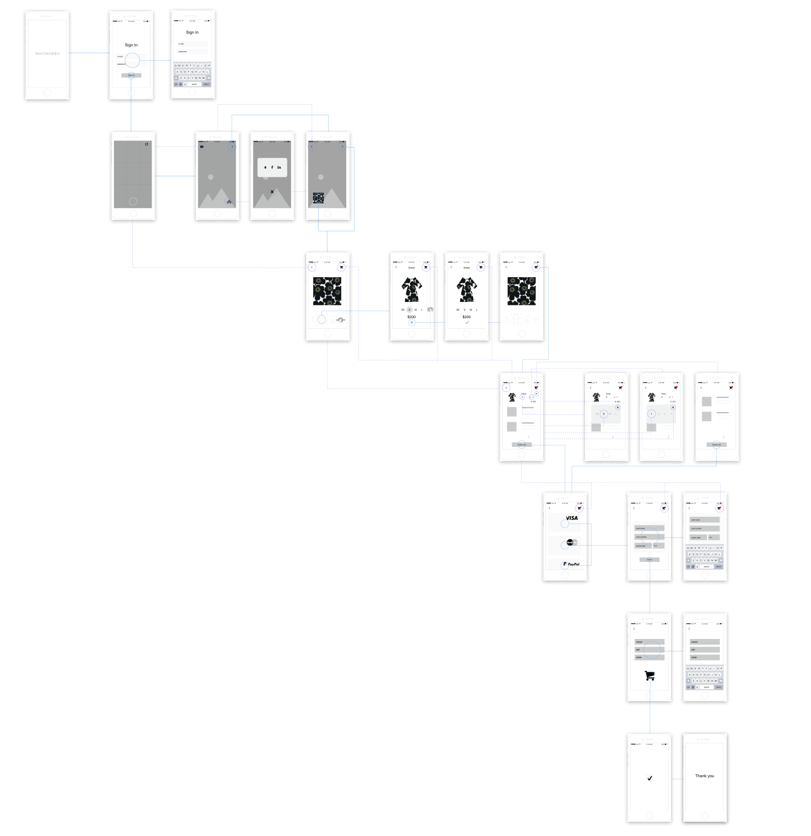 patternRoomWireframe.png