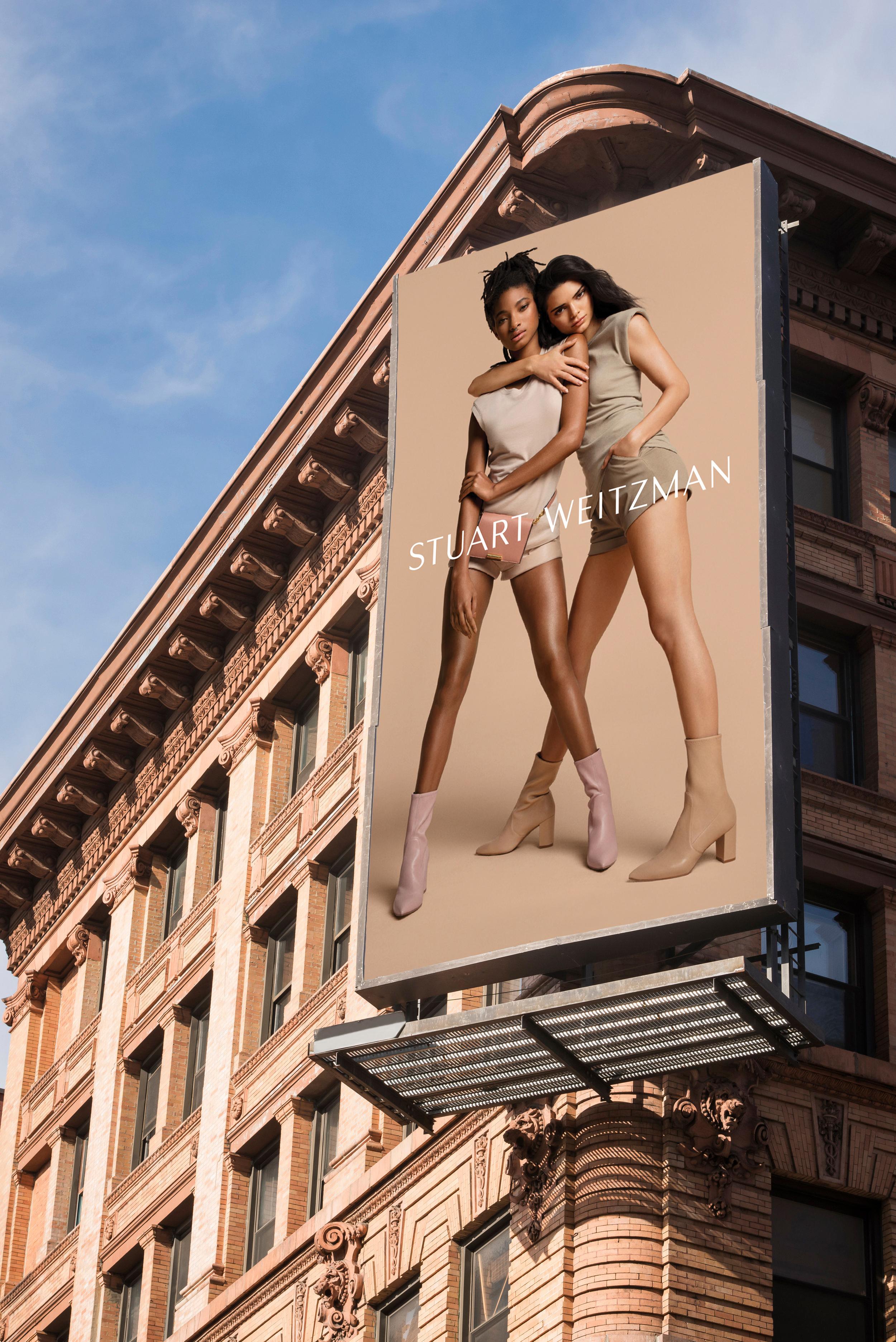 sw_billboard.jpg