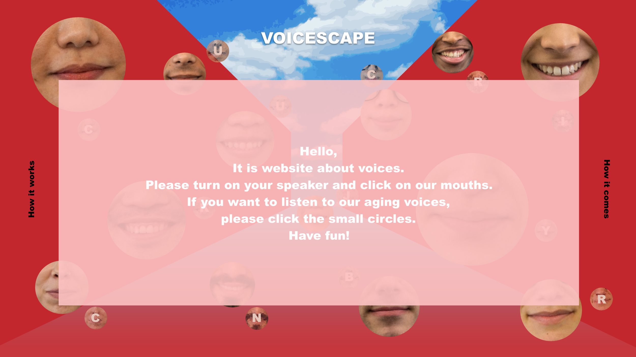 voicescape_work.png