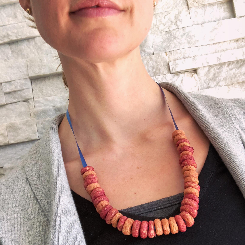 edible+necklace