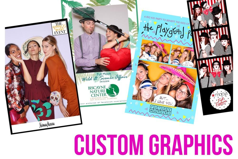 customgraphics.jpg