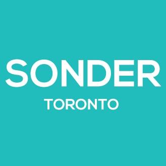 profile+photo+-sonder+%282%29.jpg