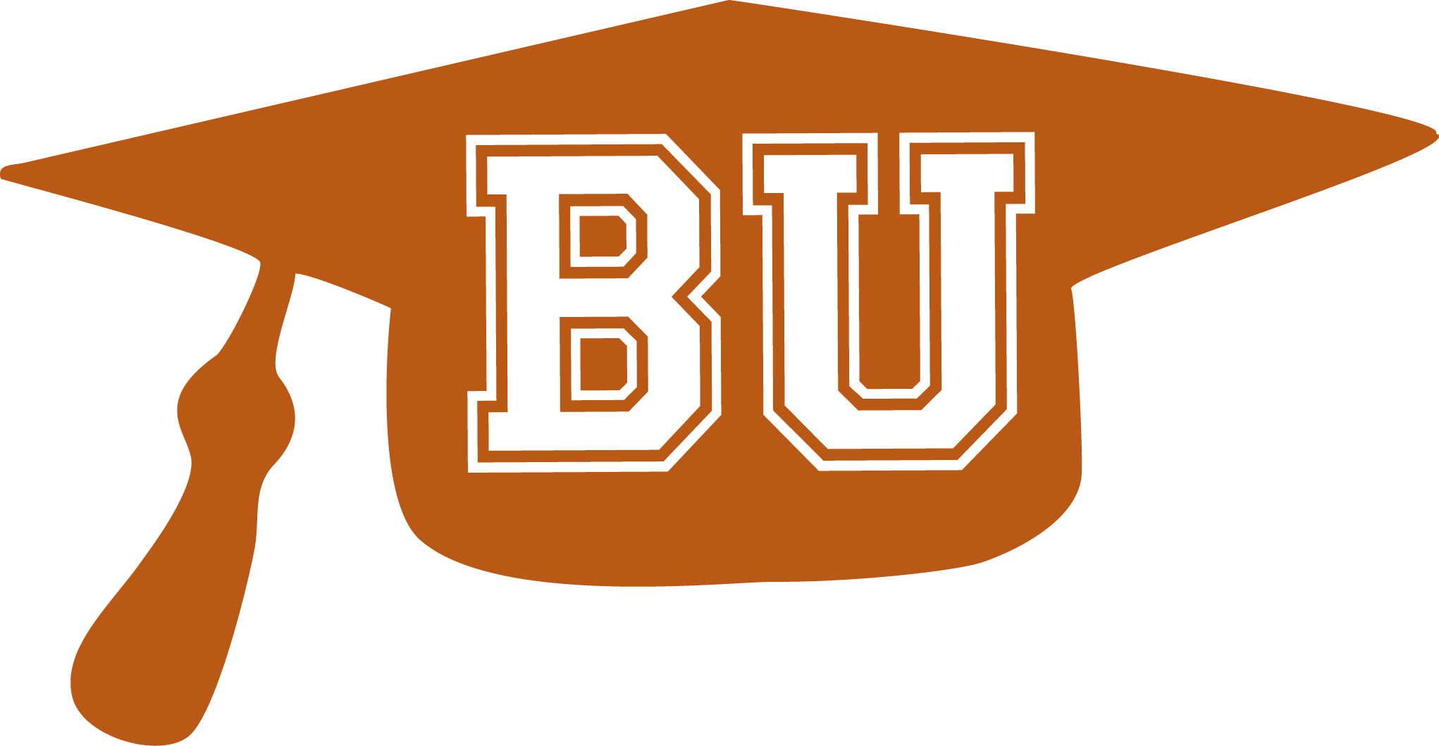 Take a special Fall 2016 BU class on and help build Better Block.