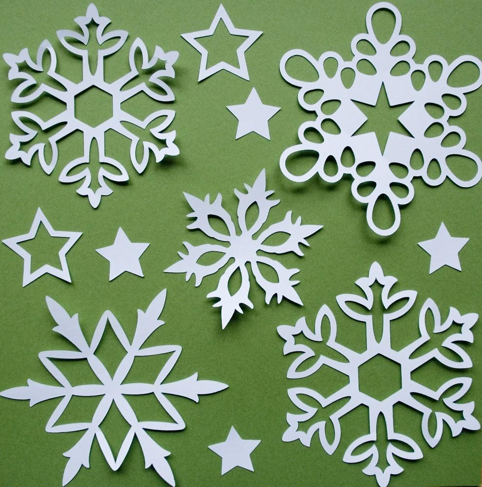 paper-snowflakes.jpg