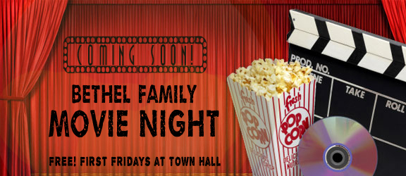 family-movie-night-banner.jpg