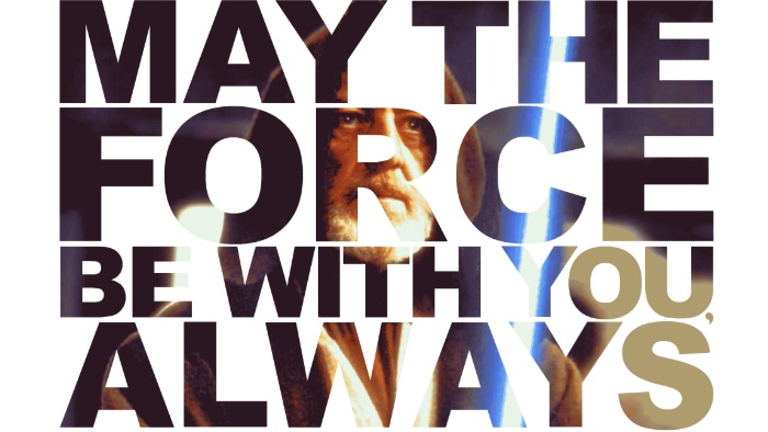 may-the-force-be-with-you-always.jpg