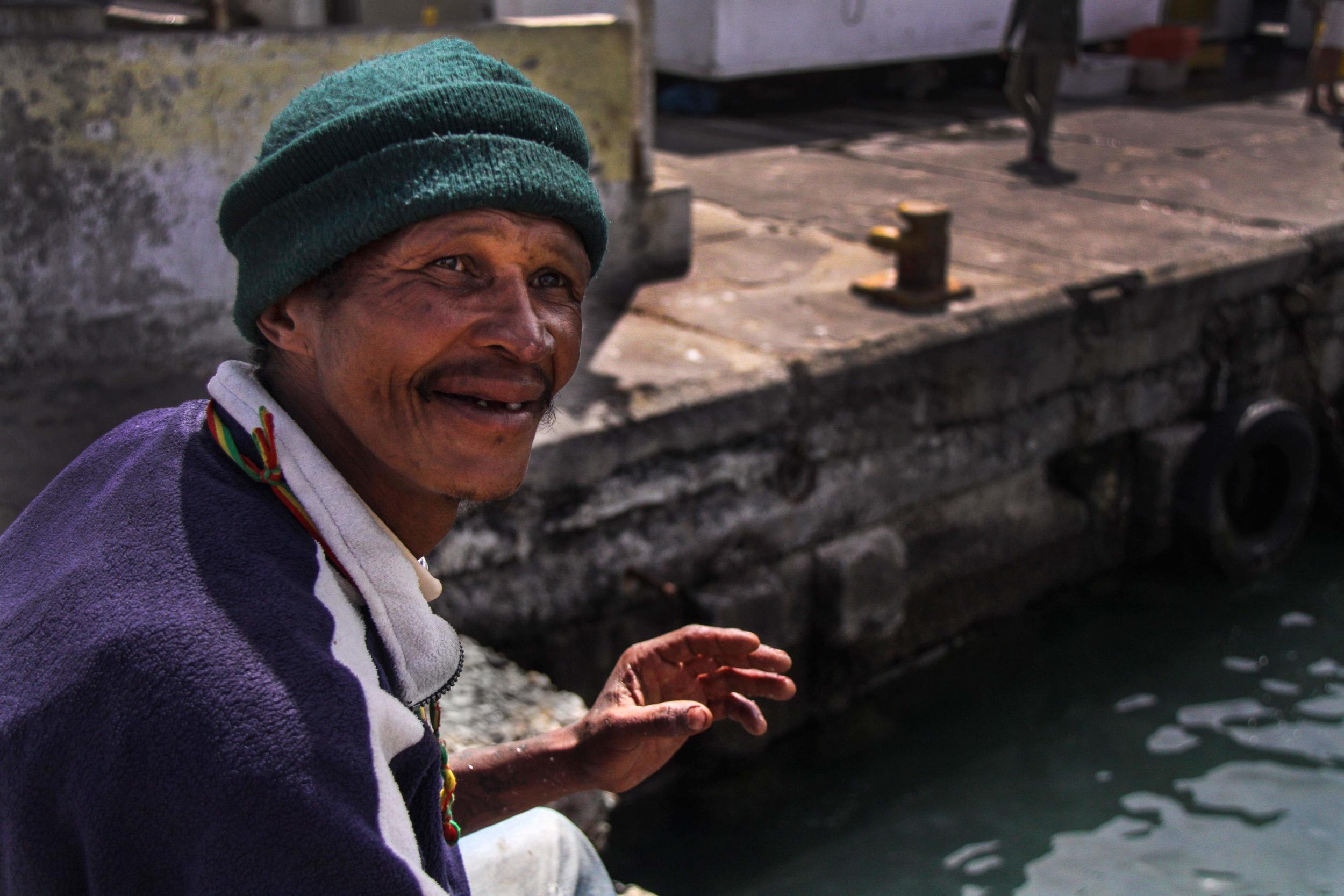 Fisherman3web.jpg