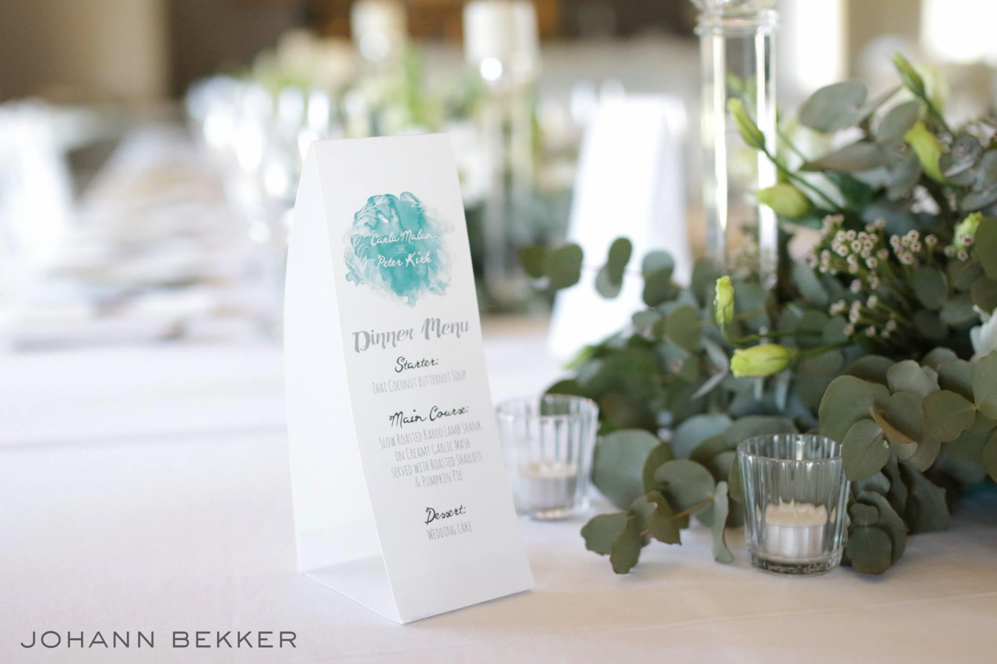 Pretoria_Wedding_Photography (5 of 7)-2.jpg