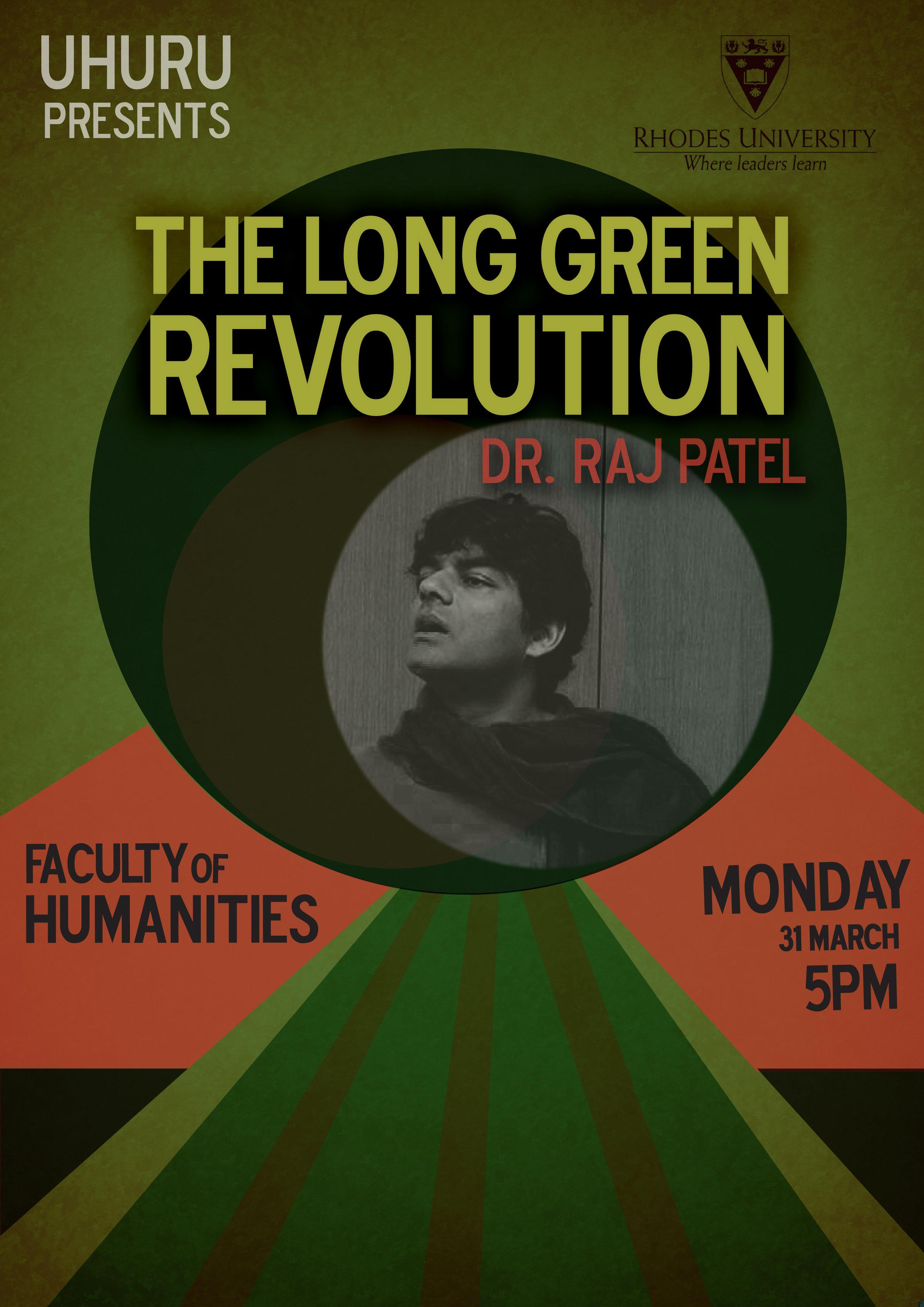 Long Green Revolution 2.jpg