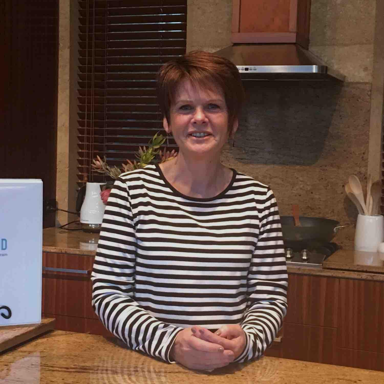 Julie Blake I feel Good Cooking Classes Melbourne.jpg