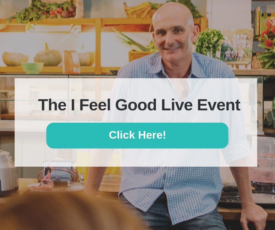 Adam Guthrie I Feel Good Live Event.jpg