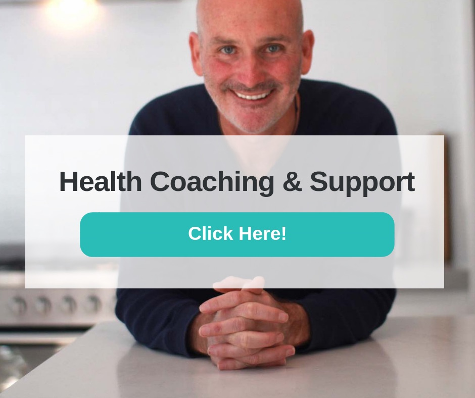 Adam Guthrie Health & Wellness Coaching.jpg