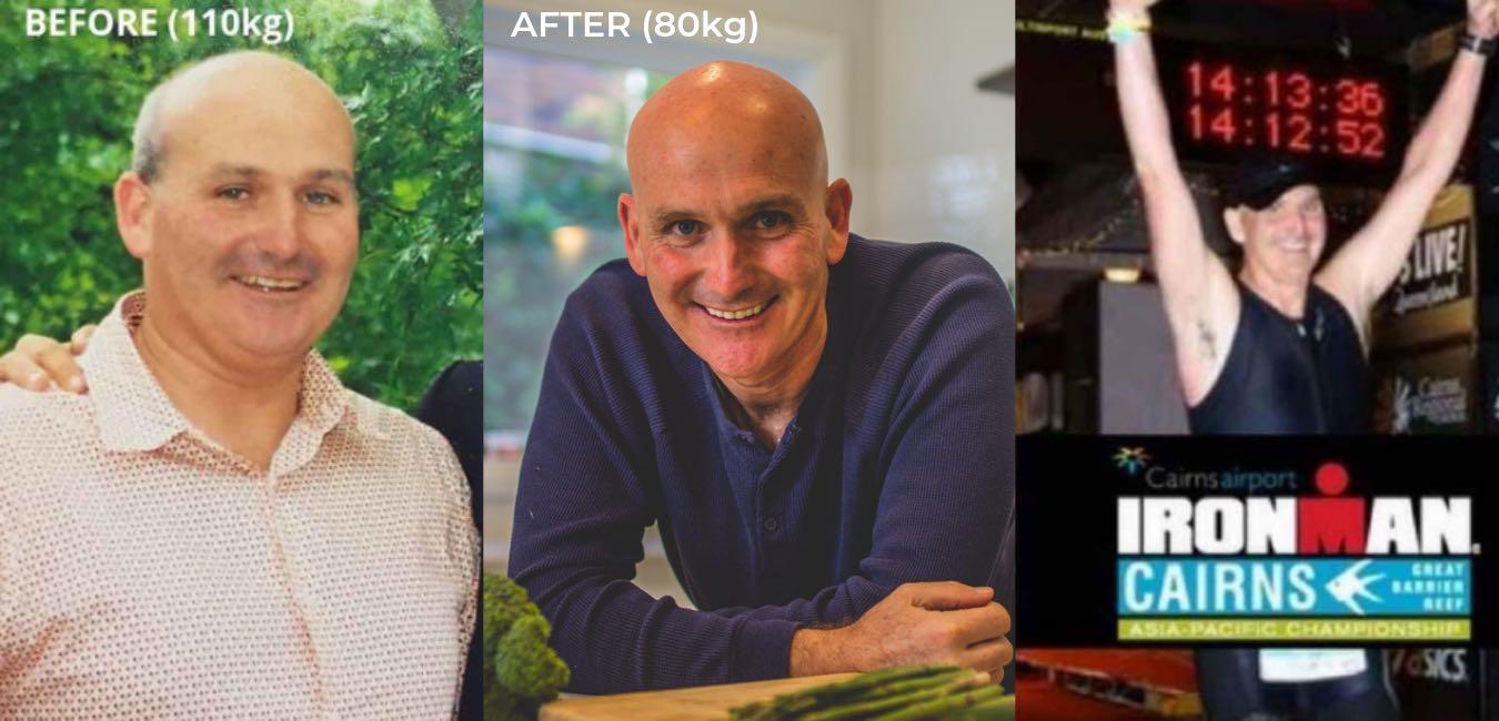 Before & After Heart Attack Adam Guthrie.jpg