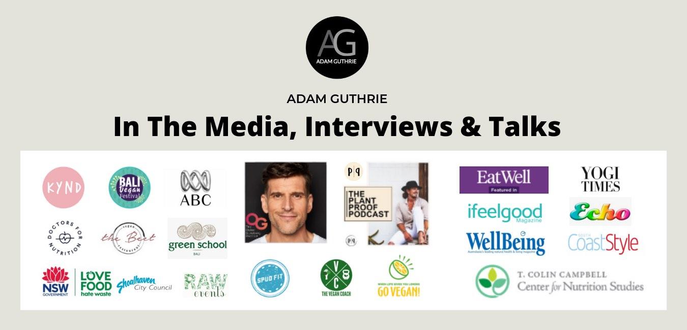Adam Guthrie In The Media.jpg
