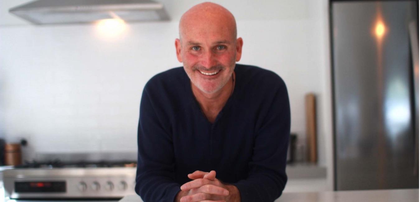 Adam Guthrie Kitchen Profile.jpg