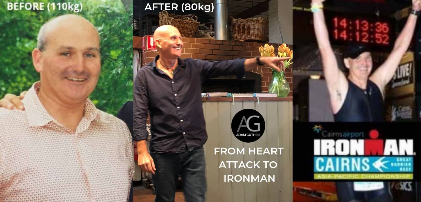 Adam Guthrie Before & After Heart Attack.jpg