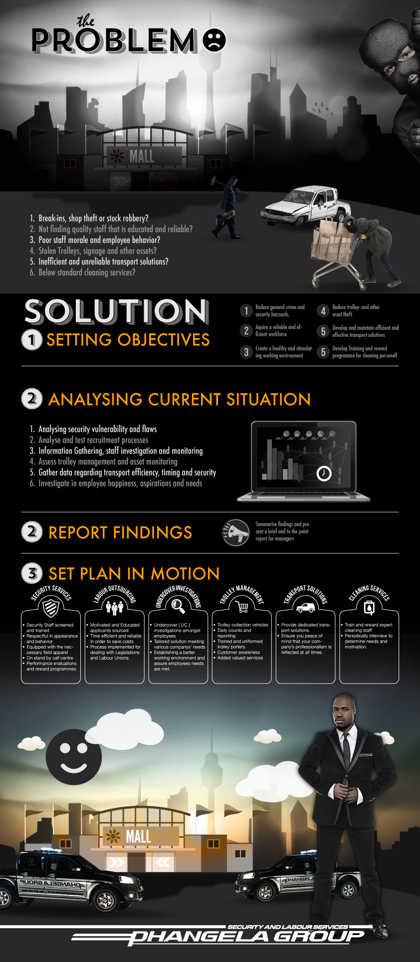 phangela_infographic_31.jpg