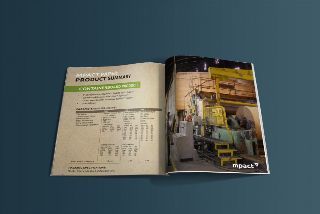 Mpact-Technical-Booklet-6-1024x683.jpg