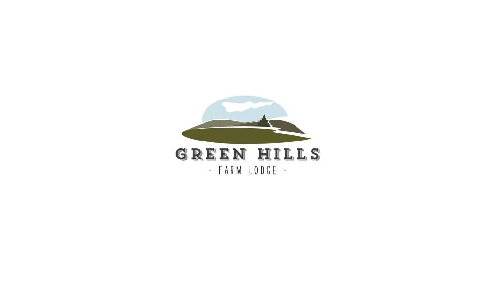 green_hills-final-1024x576.jpg