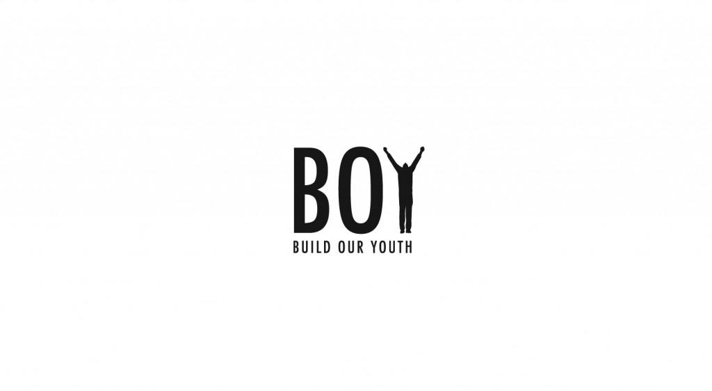 boy_original-1024x562.jpg