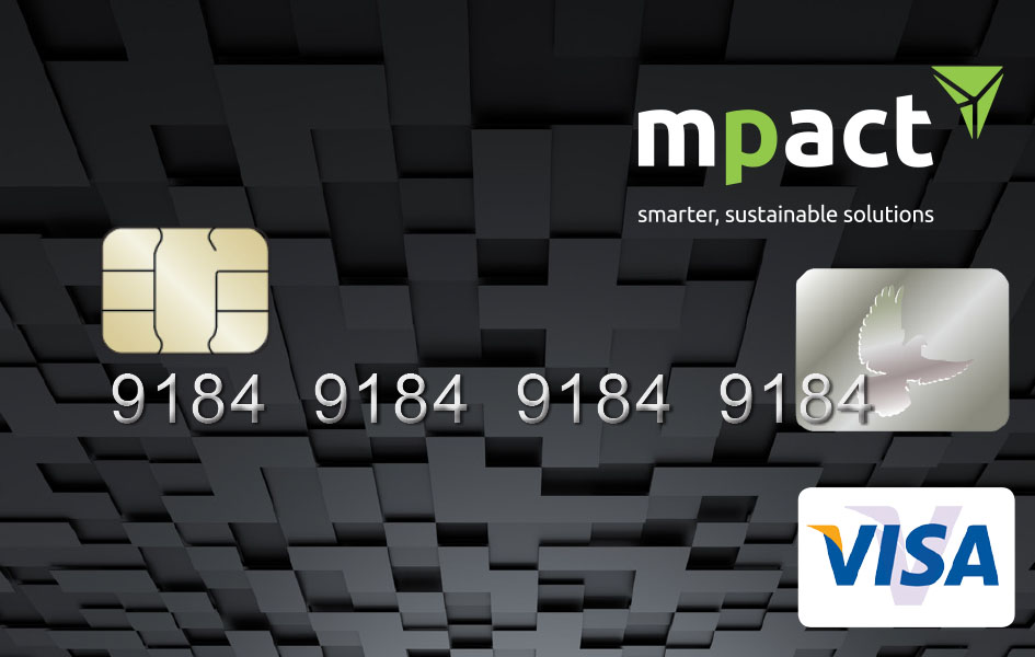 MPACT RECYCLING FNB CARD design.jpg