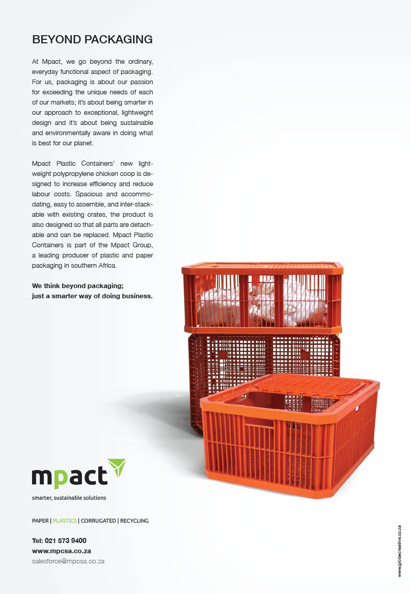 MPACT CHICKEN COUP AD.jpg