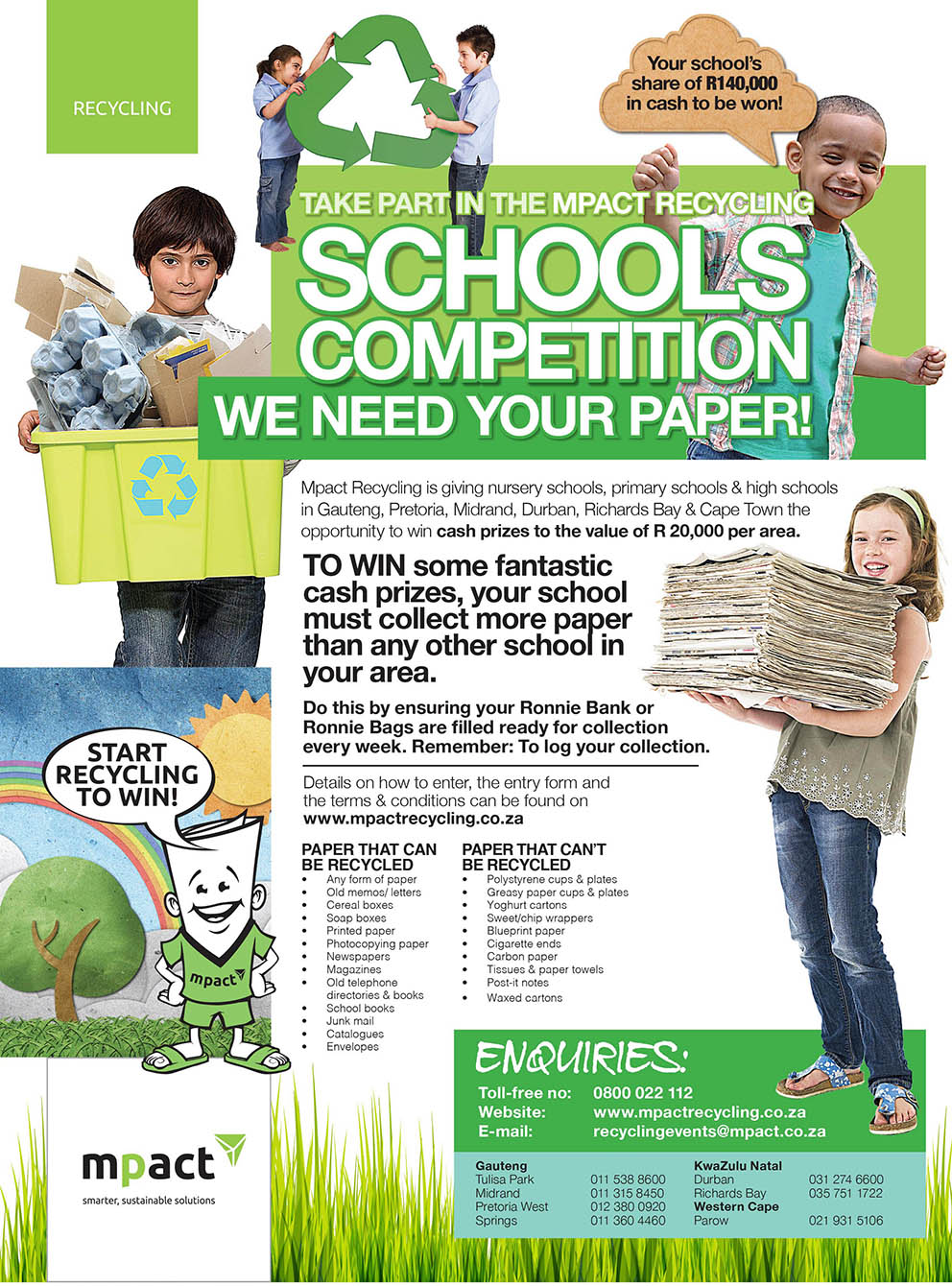Mpact Recycling schools competition A4_entry form-1.jpg