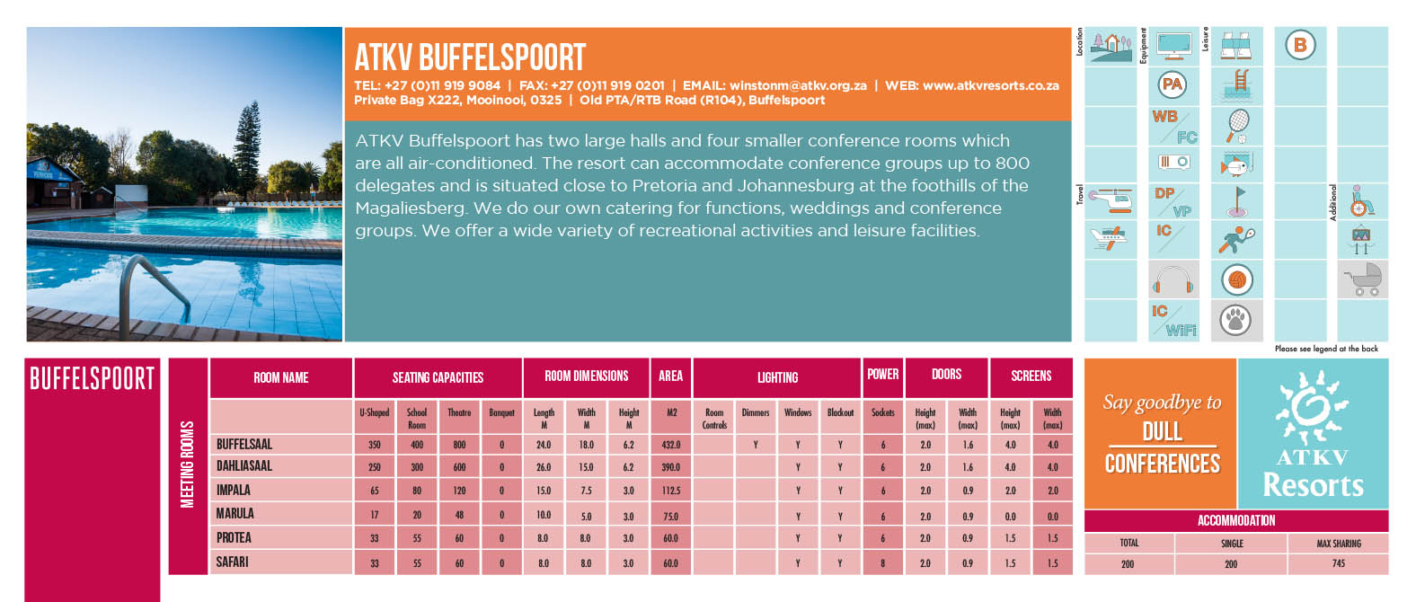 ATKV_Buffelspoort Fact Sheet_B-1.jpg