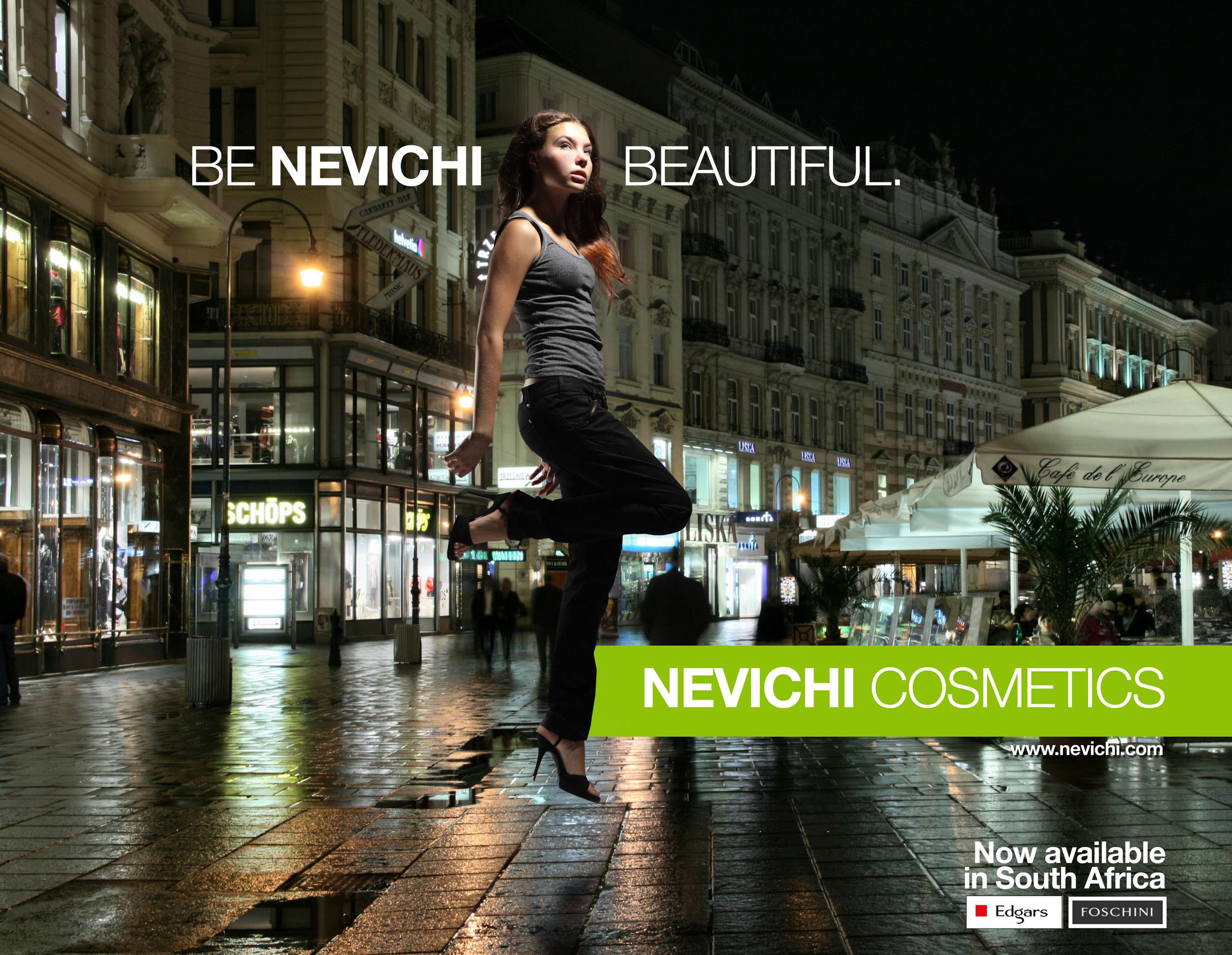 NEVICHI1.jpg