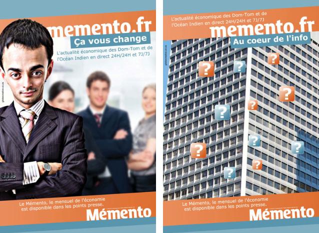 Memento_FRANCE.jpg