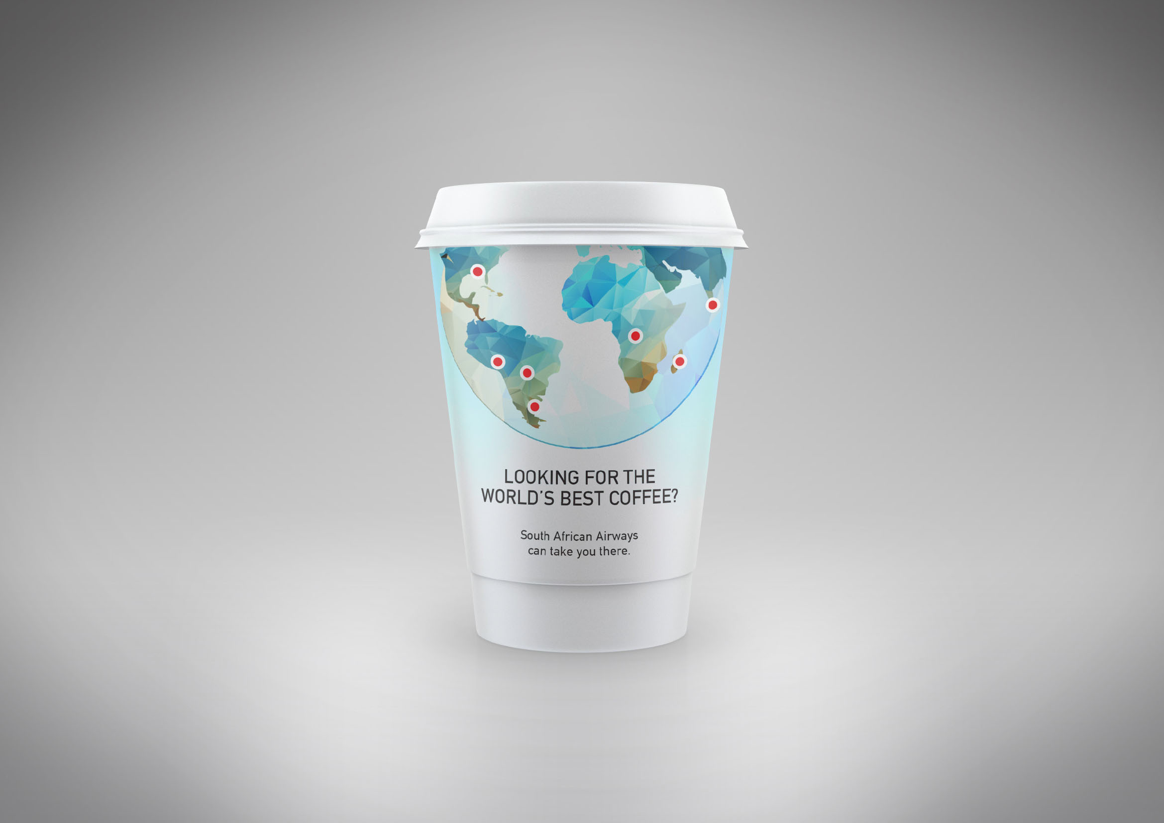SAA CUP DESIGNS GLOBECREATIVE-2.jpg