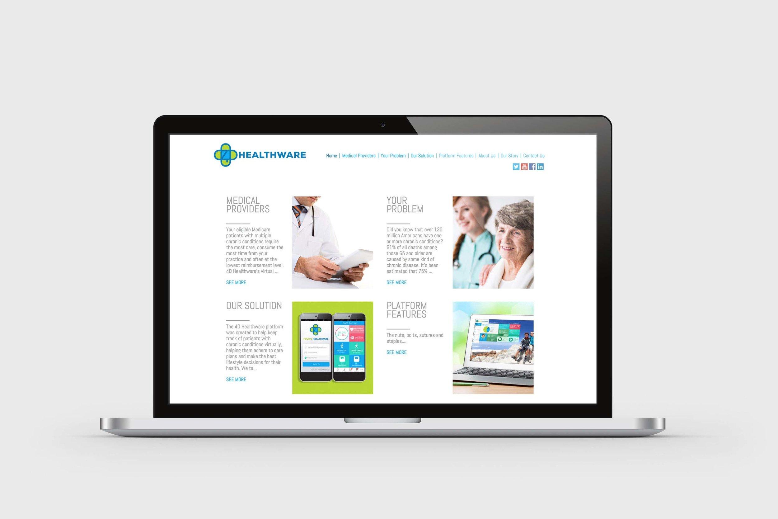 4D HEALTHWARE 06.jpg
