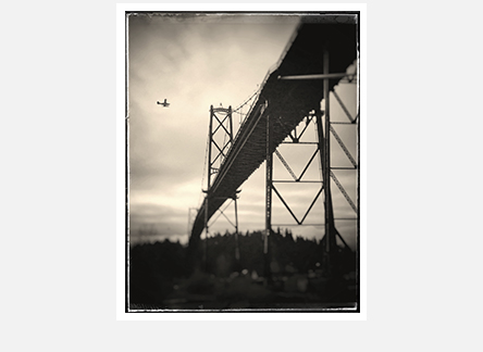 plane bridge vertical.jpg