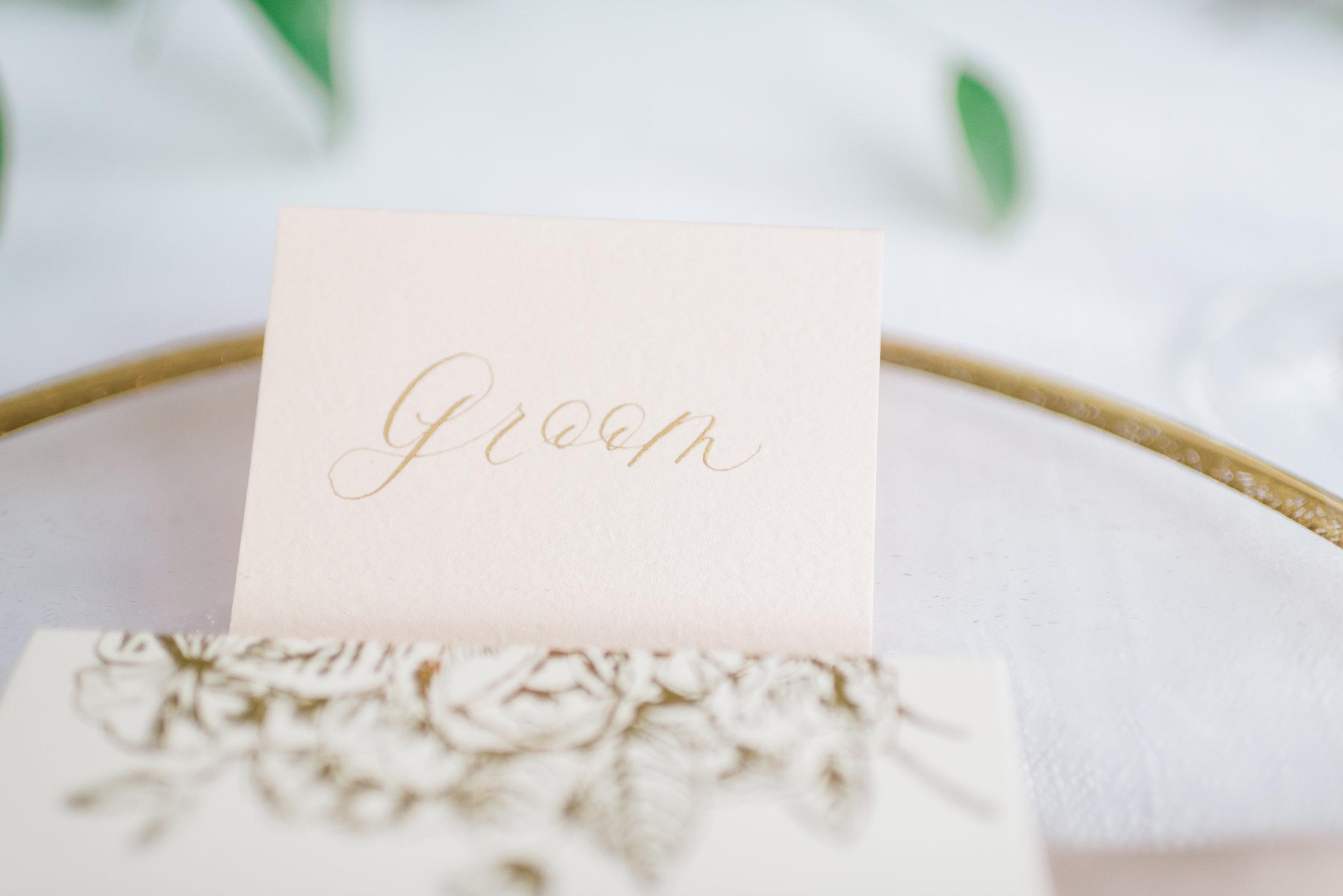 The Mansion at Woodward Park Tulsa Oklahoma Wedding_Valorie Darling Photography-6801.jpg