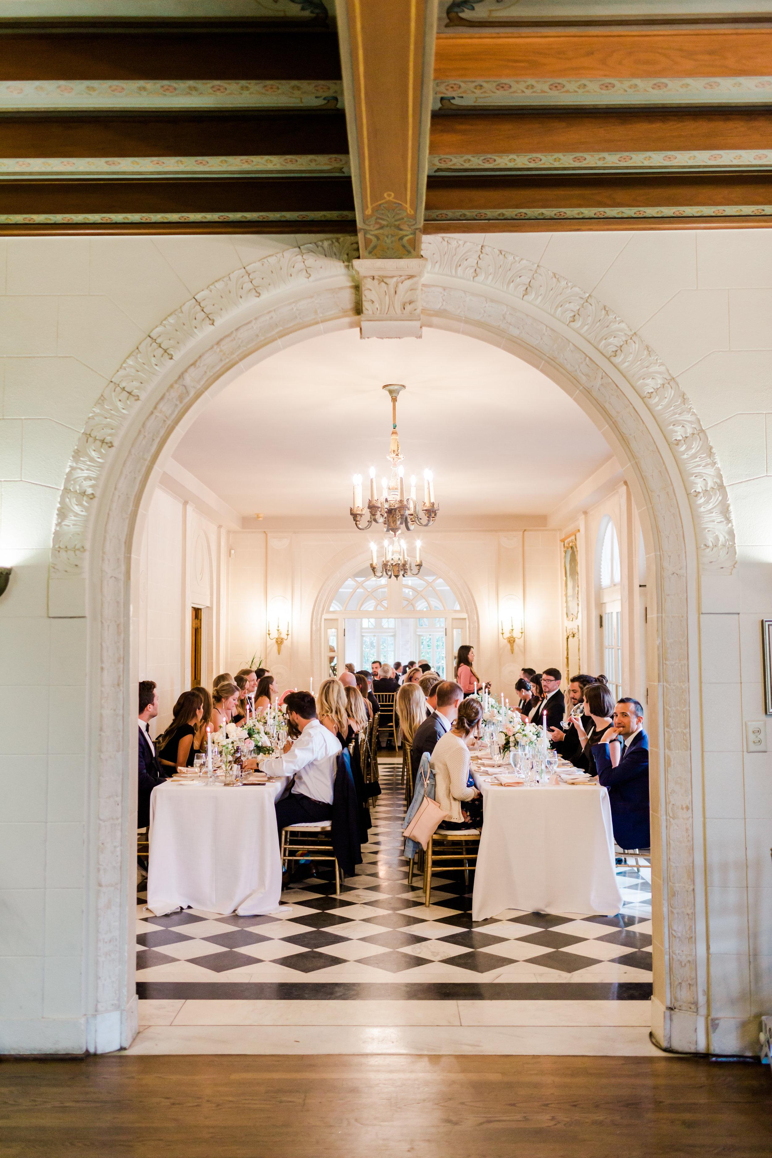 The Mansion at Woodward Park Tulsa Oklahoma Wedding_Valorie Darling Photography-6553.jpg