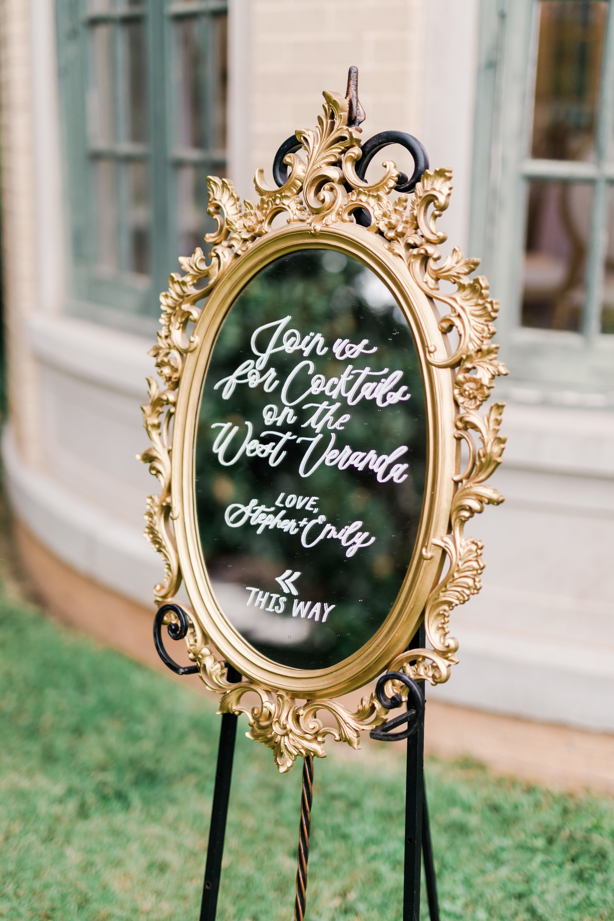 The Mansion at Woodward Park Tulsa Oklahoma Wedding_Valorie Darling Photography-0109.jpg