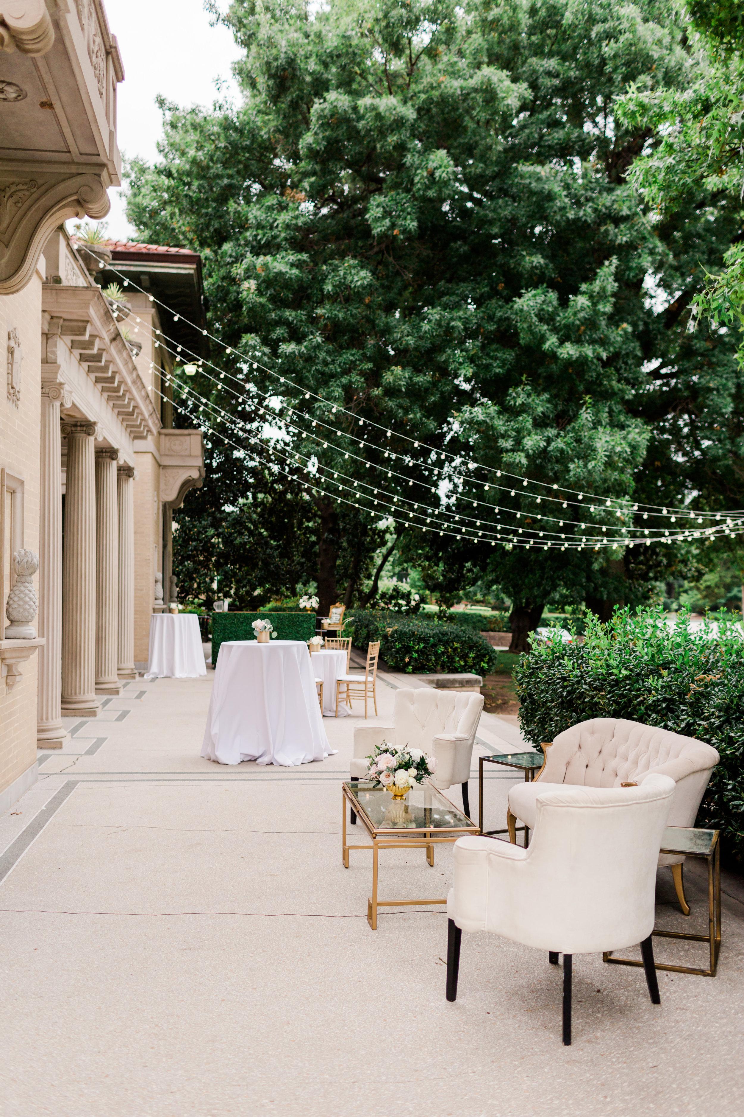 The Mansion at Woodward Park Tulsa Oklahoma Wedding_Valorie Darling Photography-6569.jpg
