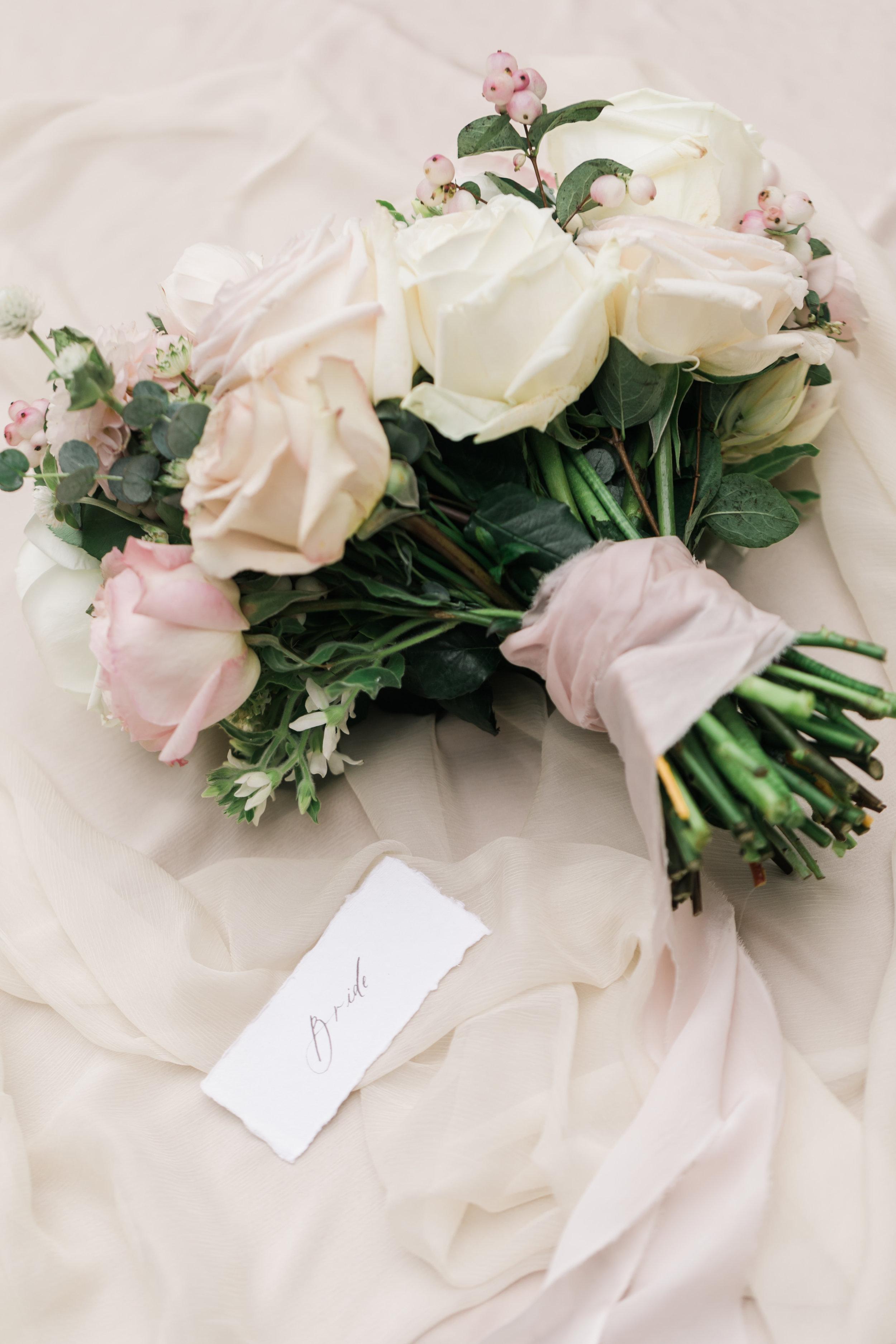 The Mansion at Woodward Park Tulsa Oklahoma Wedding_Valorie Darling Photography-7772.jpg