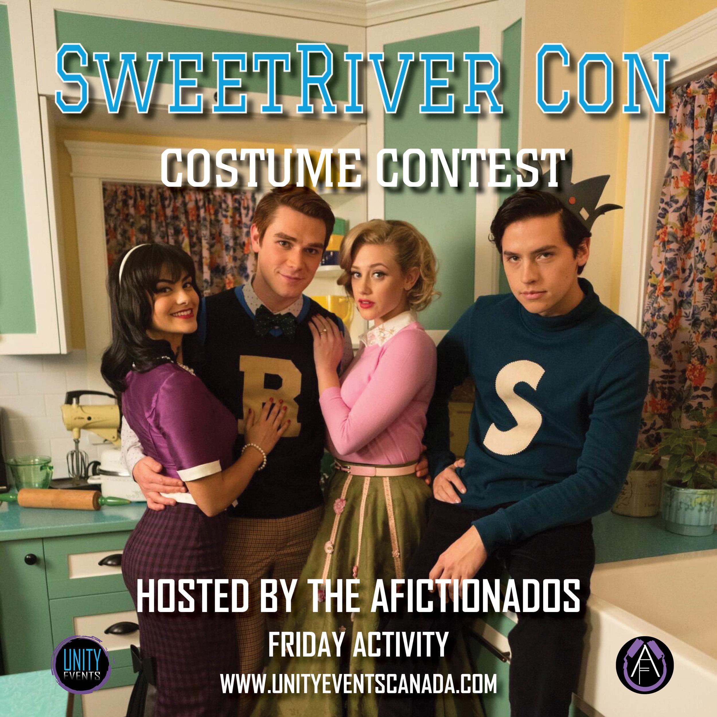 website costume contest2.jpg