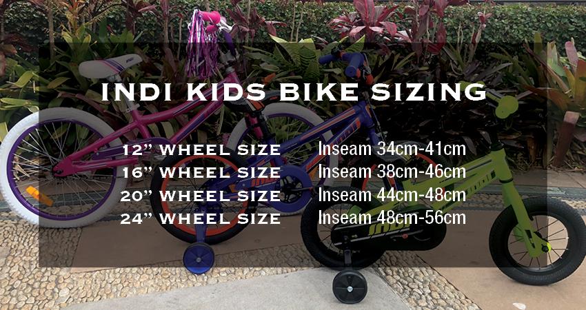 BikeSizing.jpg